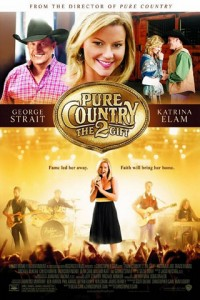 Pure Country 2010