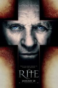 The Rite 2010