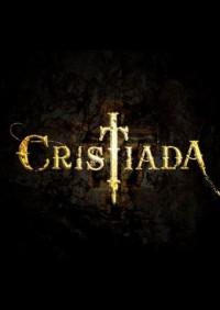 Cristiada 2010