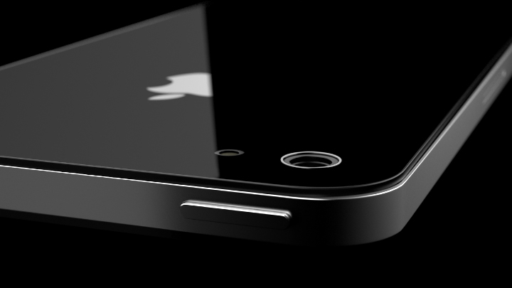 iPhone_teaser_2
