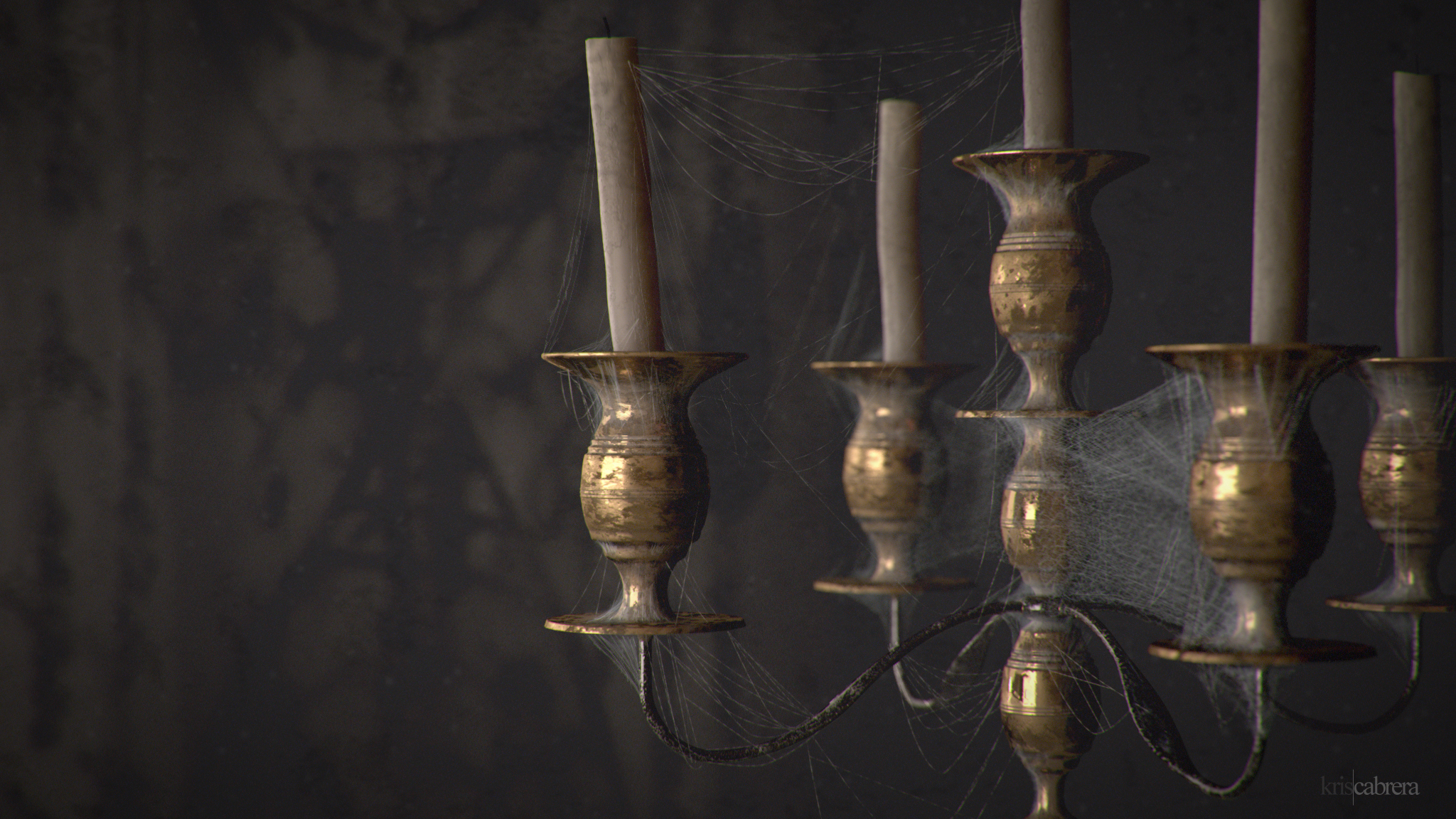 candles_look_v05_000