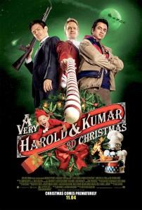 Herald & Kumar 2011