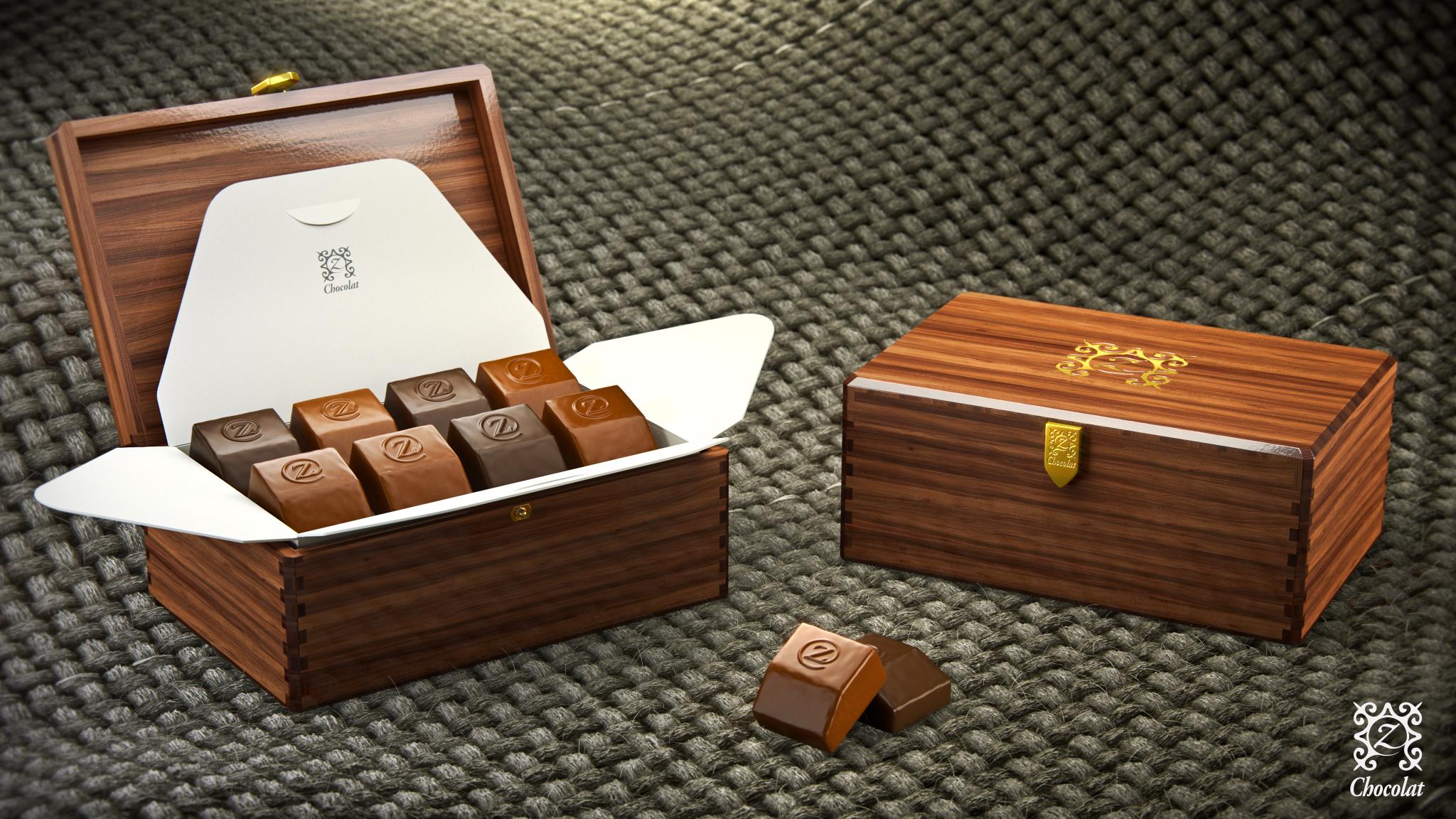 Luxury Gift Hampers Usa