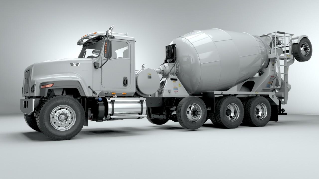 CT681_cementmixer_2