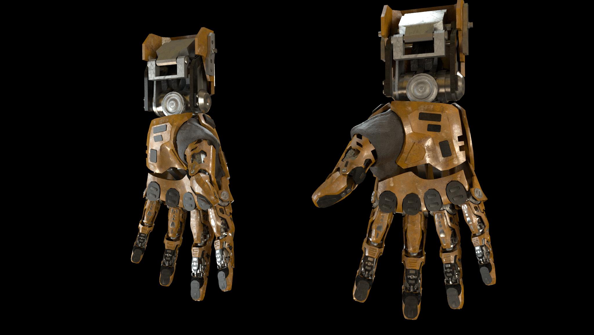 robothands_2242014_v01