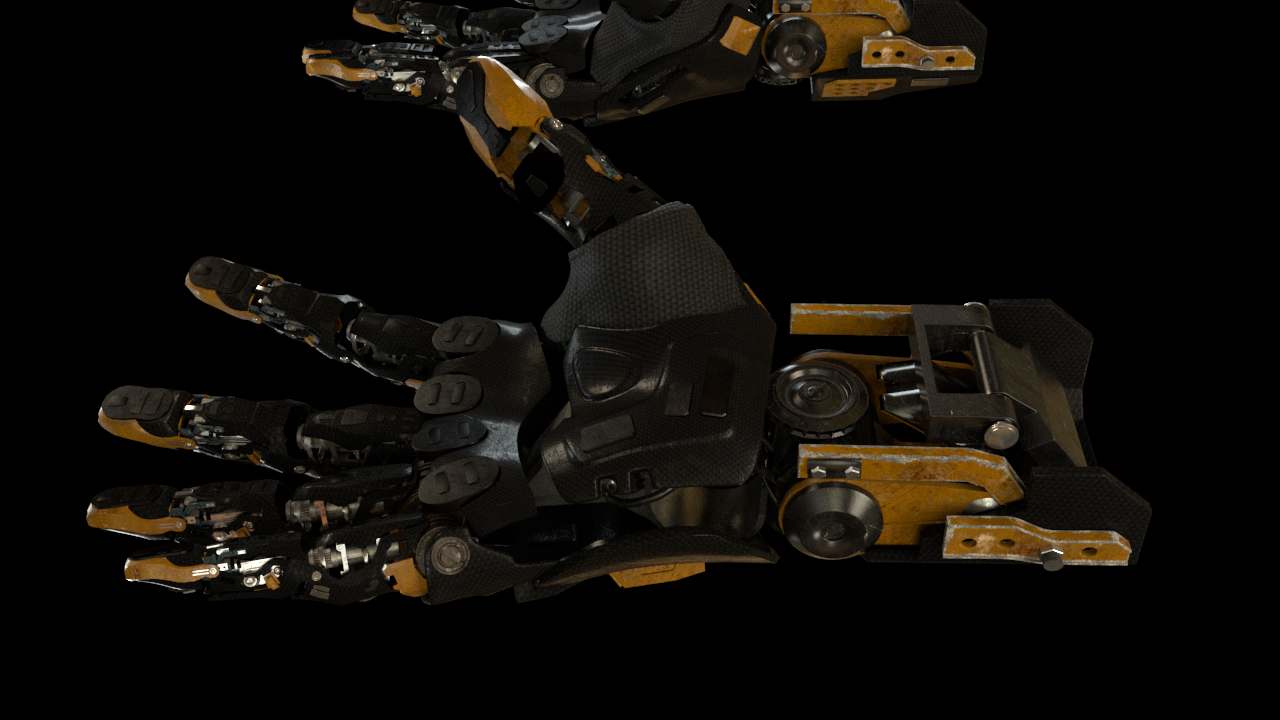 robothands_3102014_v04