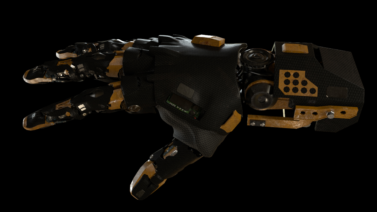 robothands_342014_v03