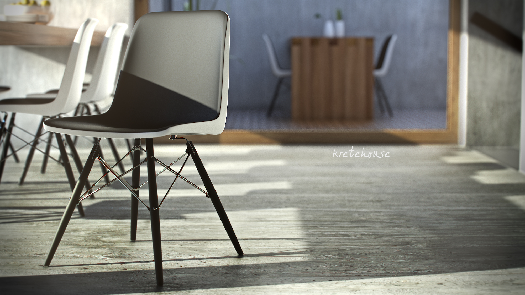 wideopenchair_comp_v001_00000